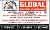 Pitou & Minou Global (Entreprises Biquette)