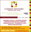Clinique Dentaire Familiale St-Lazare