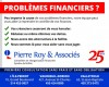 Pierre Roy & Associés Inc.