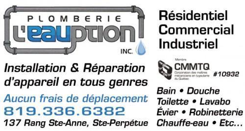 Installation Réparation Appareils Sanitaires