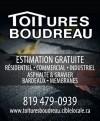 Toitures Boudreau