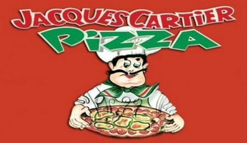 Restaurant Pizzeria Livraison