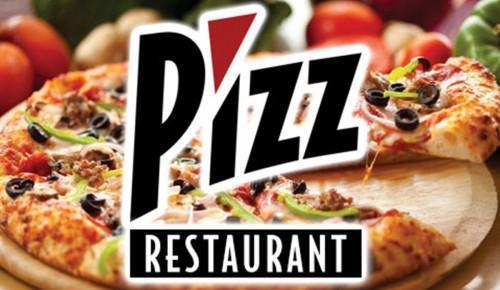 Pizzeria Restaurant à Contrecoeur