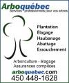 Arboquébec