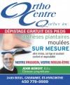 OrthoCentre Jean Benoit inc.