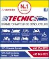 Tecnic - Brossard