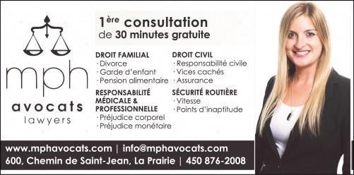 avocat isabelle boulay