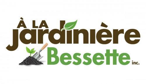 Logo La Jardinière Bessette