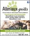 Alim''aux-Poils
