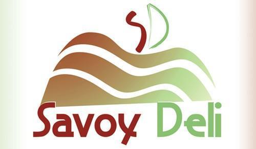 Restaurant Savoy Deli