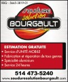 Soudure Solution Bourgault inc.
