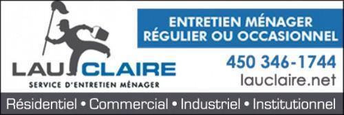 Nettoyage Commercial Industriel