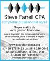 Steve Farrell CPA