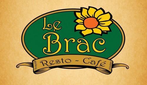 Restaurant Le Brac