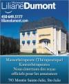 Villa beauté Liliane Dumont
