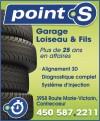 Garage Loiseau & Fils