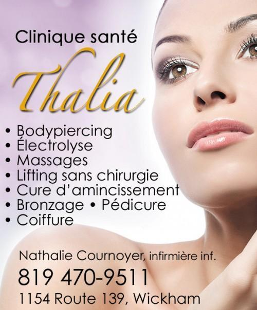 Clinique Santé Esthétique