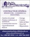 Construction Al-Mo inc.