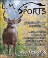 LM Sports