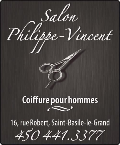 Salon de coiffure pour hommes