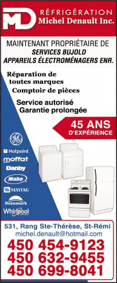 specialiste refrigeration comptoir pieces