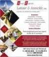 AssurExperts Latour & Associés inc.