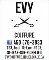 EVY Coiffure