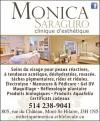Esthétique Monica