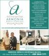 Armonia Médico Esthétique