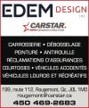 Edem Design inc.