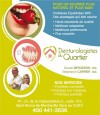 Clinique de Denturologie du Quartier