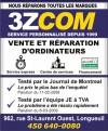 3zcom Informatique