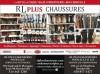 RL Plus Chaussures et Cordonnerie