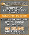 Les Entreprises F. Gélinas