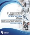 Plomberie Réjean Beauchemin & Fils inc.