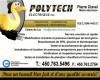 Poly Tech Électrique Inc.