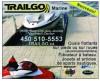 Trailgo Marine